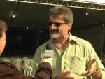 Agrovia 2012 - 16/05/12 - Confira a entrevista com José Molin
